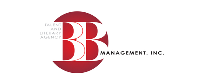 Beth Bohn Management